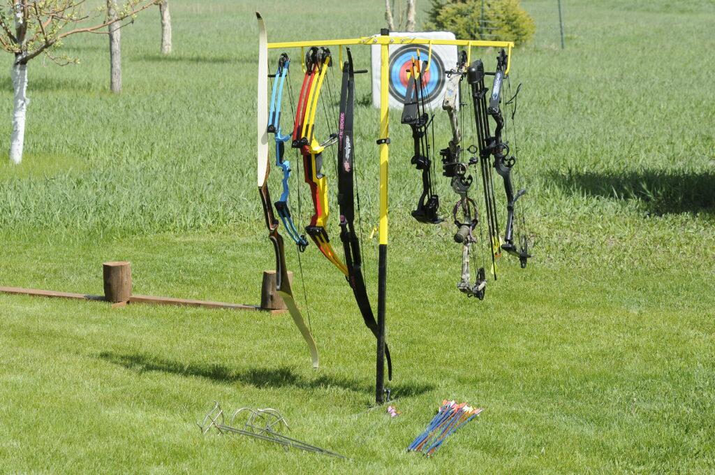 Jackson Hole Archery